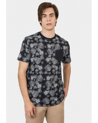 ti36ph10032143 t.shirt