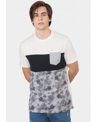 ti36ph10032142 t.shirt