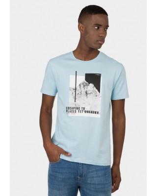 ti36ph10032133 t.shirt