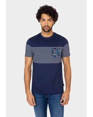 ti36ph10032146 t.shirt