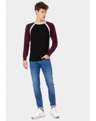 ti36ph10032224 jeans