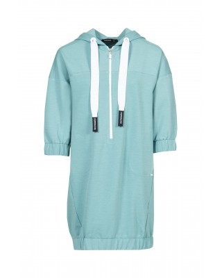 Vestido Ferrache 11630