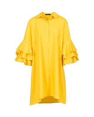 Vestido Ferrache 98203